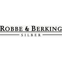 ROBBE & BERKING