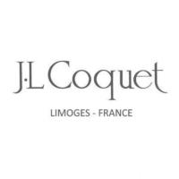 J. L. COQUET